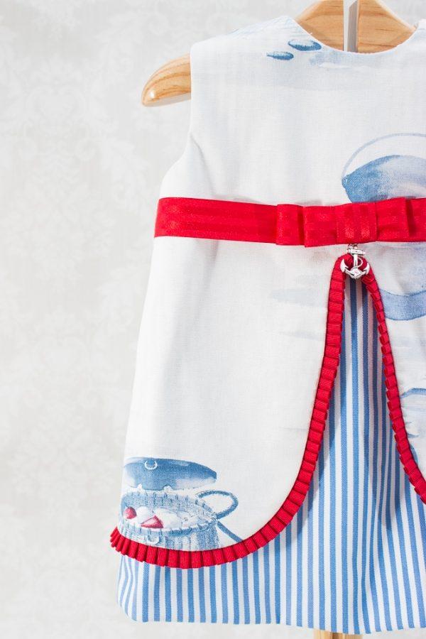 vestido-para-niña-modelo-san-lorenzo-vega-y-valle-moda-infantil