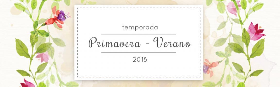 banner-primavera-verano-2018