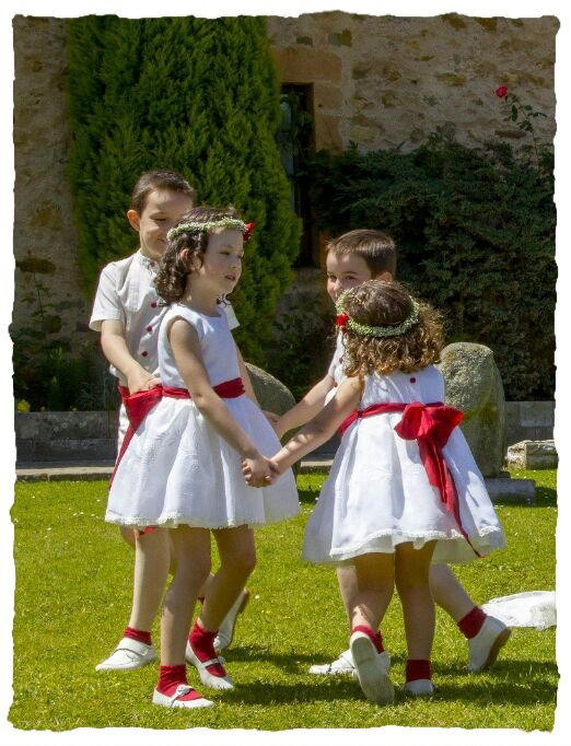 un_dia_de_ceremonia_-_vega_y_valle_e0fb7c5b0514b3493710d3f0bb06bed2