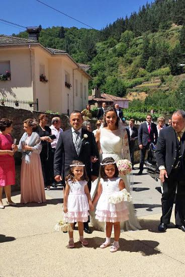 vestido-arras-Claudia-y-Olaya-vega-y-valle-3