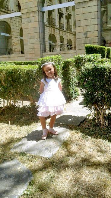 vestido-arras-Claudia-y-Olaya-vega-y-valle-4