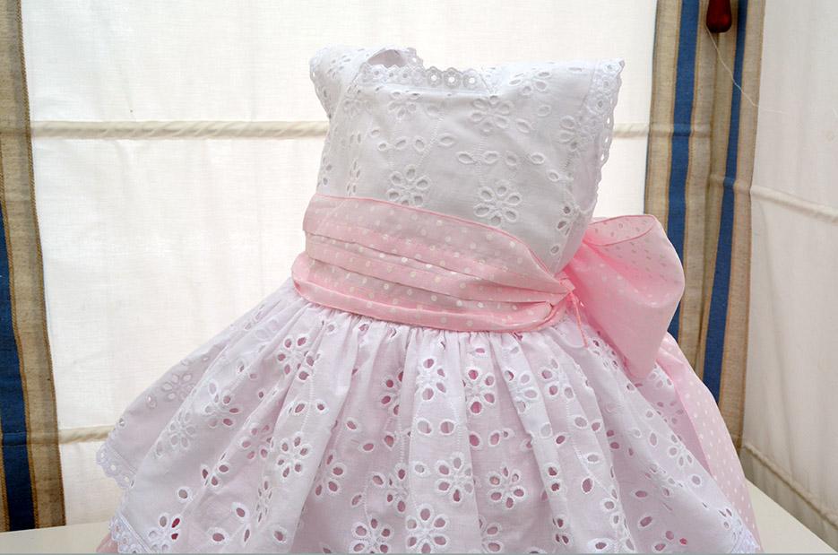 vestido-arras-Claudia-y-Olaya-vega-y-valle-5