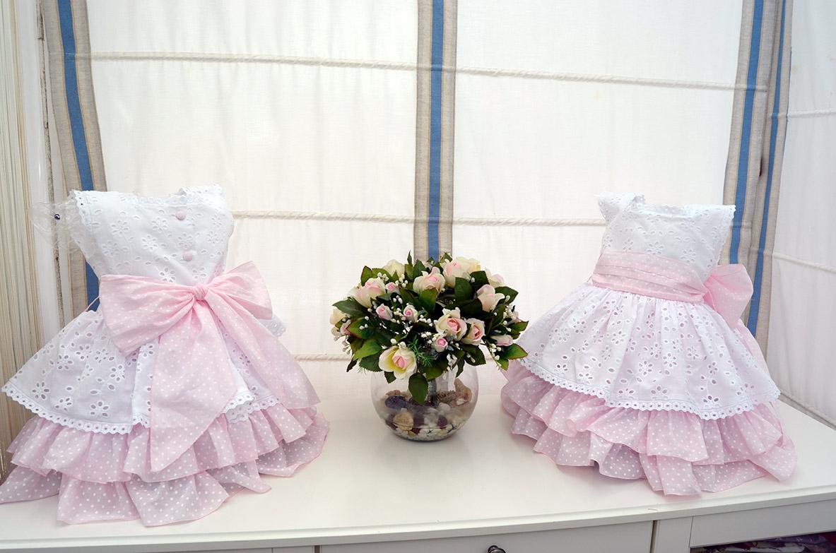 vestido-arras-Claudia-y-Olaya-vega-y-valle-6