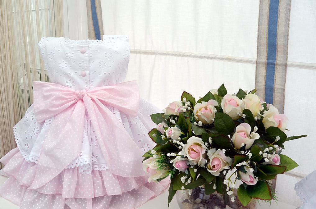 vestido-arras-Claudia-y-Olaya-vega-y-valle-7