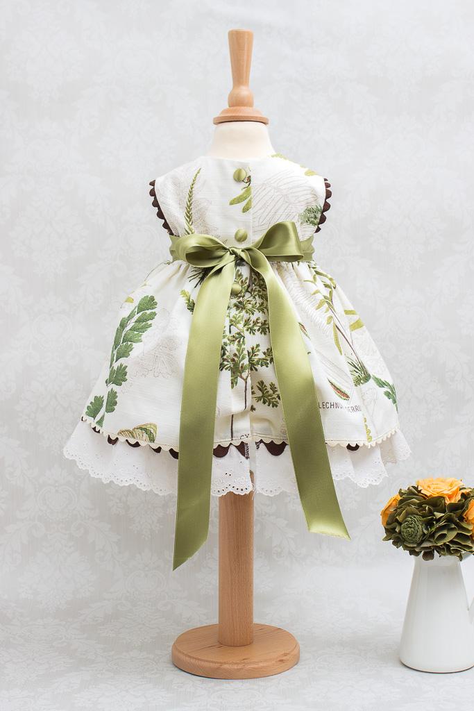 vestido-helechos-5