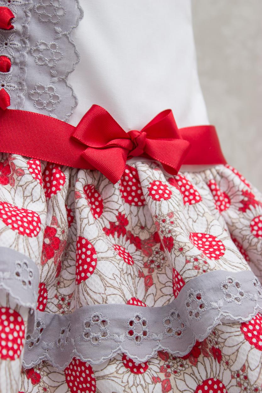 vestido-rojo-3