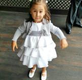 vestido-de-arras-para-niña-vega-y-valle-modelo-perla-10