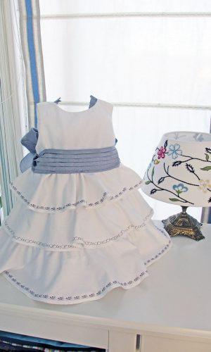 vestido-de-arras-para-niña-vega-y-valle-modelo-perla-2