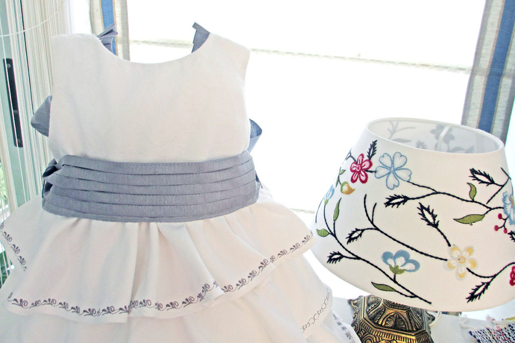 vestido-de-arras-para-niña-vega-y-valle-modelo-perla-4