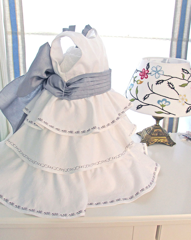 vestido-de-arras-para-niña-vega-y-valle-modelo-perla
