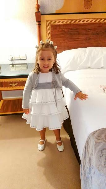 vestido-de-arras-para-niña-vega-y-valle-modelo-perla-9