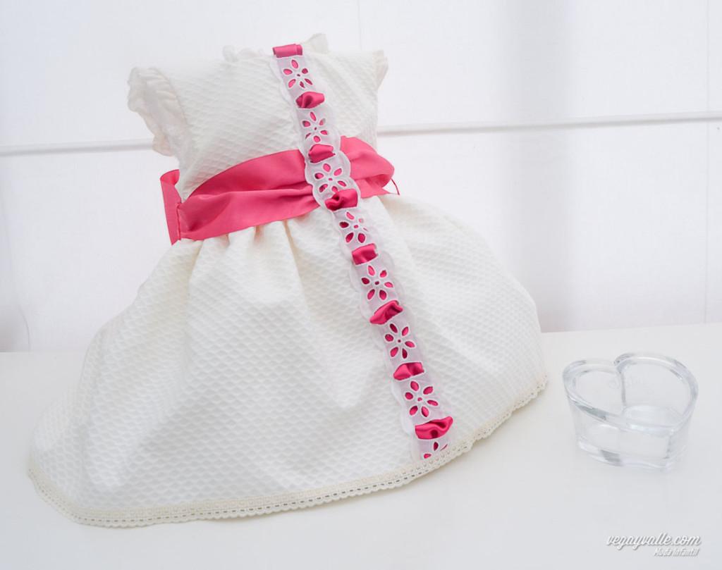 vestido-mi-nina-bonita-vega-y-valle-moda-infantil-1