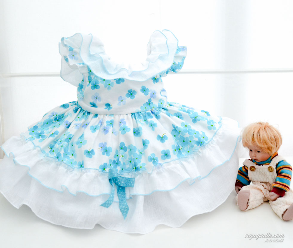 vestido-nina-perfumes-de-verano-vega-y-valle-moda-infantil-1